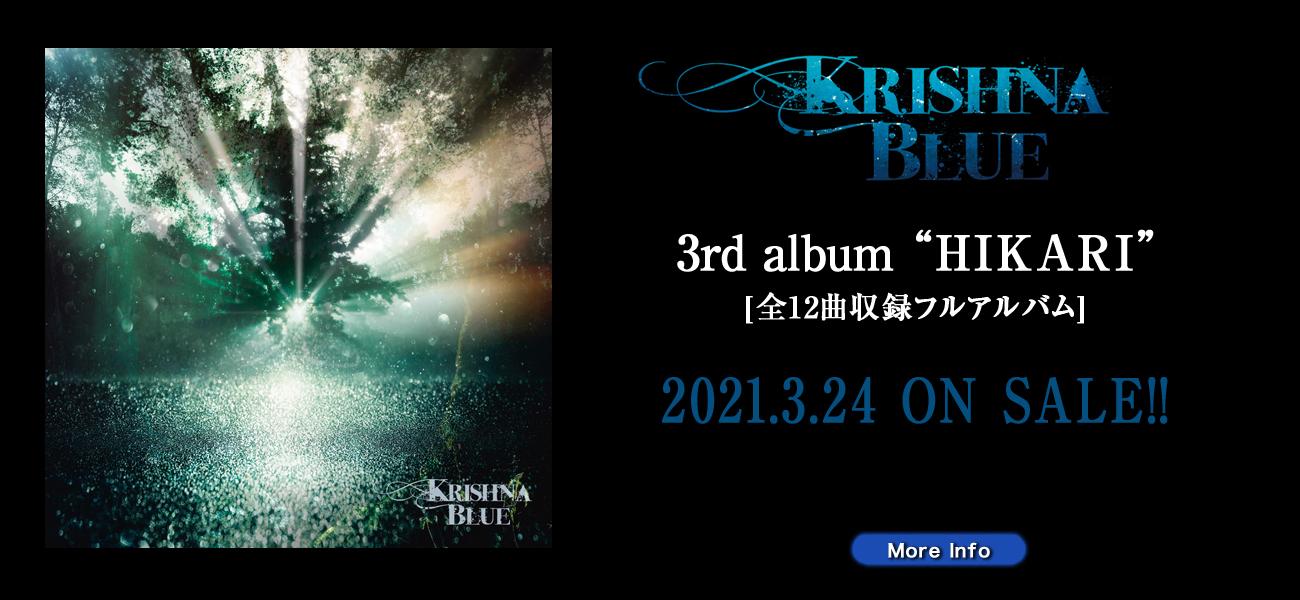 CD News